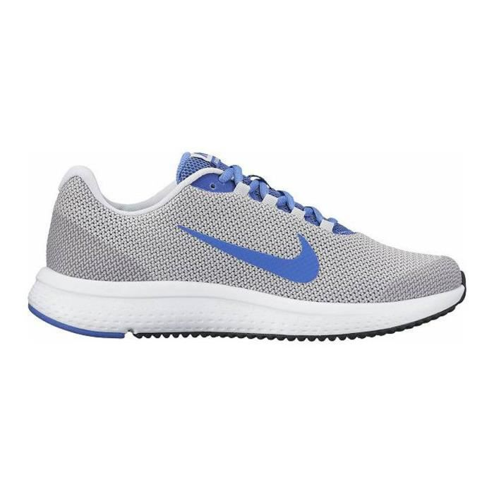 Sport 898484 En 3qq3ny 2 Cours Formateurs 1 All Nike Femmes Taille cFK3Tl1J