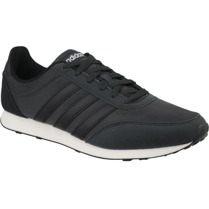 Noir Sport 0 Adidas Homme Racer V Chaussures De 2 Pour B75799 Sfxvw1Of