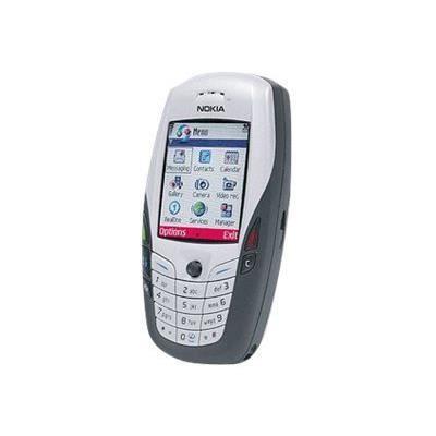 NOKIA POUR 6600 TÉLÉCHARGER MP3 LECTEUR