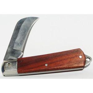 couteau serpette achat vente couteau serpette pas cher cdiscount. Black Bedroom Furniture Sets. Home Design Ideas