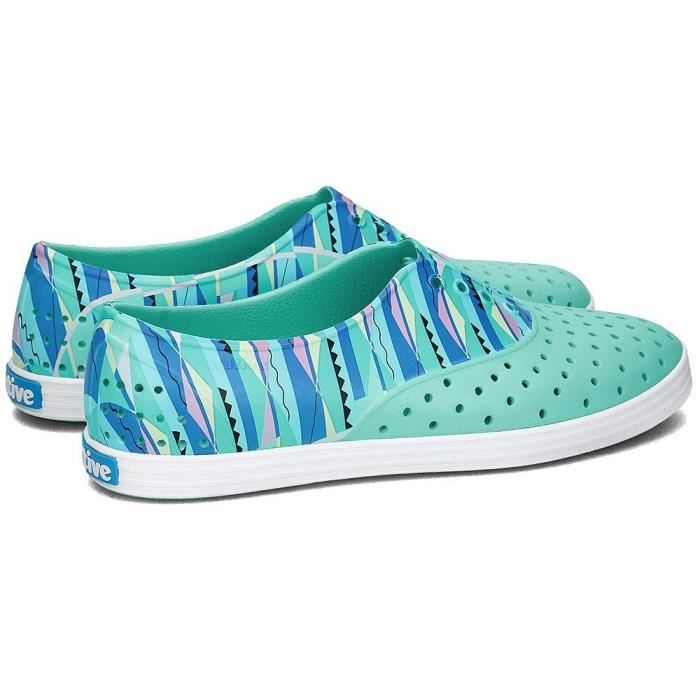 Chaussures Native Jericho