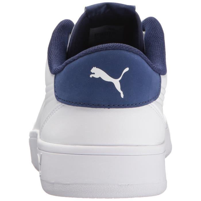 Sneaker Puma Briseur 1yvk48 45 Taille Cour L 08wOkXnP