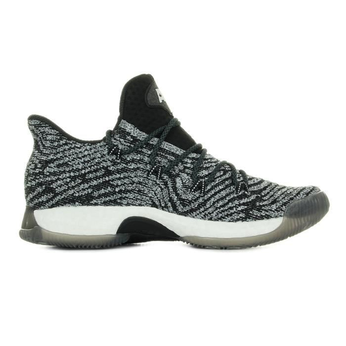 Baskets adidas Performance Crazy Explosive Low Pk