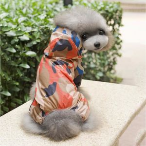 Chien Pas Camouflage Vente Achat Manteau Cher dwPYxOwv