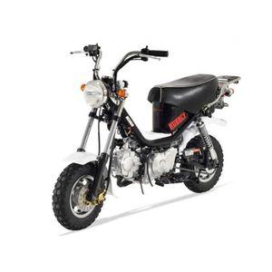 moto chappy achat vente moto chappy pas cher soldes d s le 10 janvier cdiscount. Black Bedroom Furniture Sets. Home Design Ideas