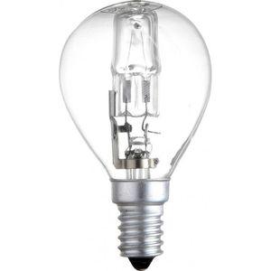 AMPOULE - LED Agent lumineux halogène traditionnel clair lampe a