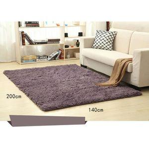 tapis de salon ikea tapis salon moderne ikea deco maison design with tapis de salon ikea flng. Black Bedroom Furniture Sets. Home Design Ideas