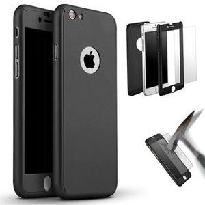 coque iphone 6 simple