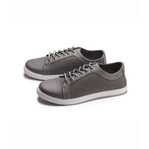 Chaussures ajourées femme Venca wr1E3E