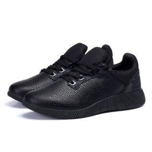 BASKET chaussure de course loisir homme