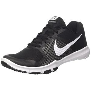 CHAUSSURES DE RUNNING Nike Flex Control Hommes Running Trainers 898459 S 647f1626826c0