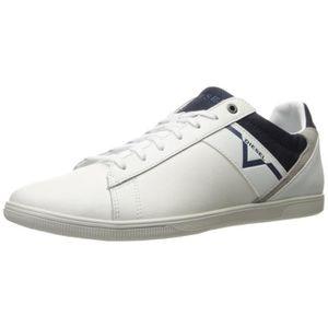 Diesel Primmstal E-Premier Sneaker Mode TBMN9 Taille-41 FDPj5