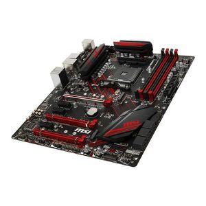 CARTE MÈRE CARTE MÈRE GAMING MSI 911-7B79-011 ATX DDR4