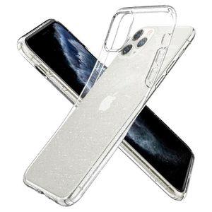 coque iphone 7 spigen paillette