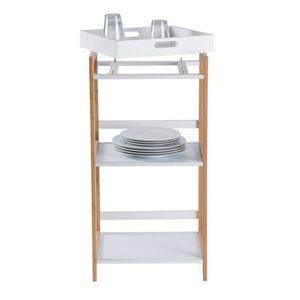 Etagere amovible cuisine achat vente etagere amovible for Etagere plastique cuisine