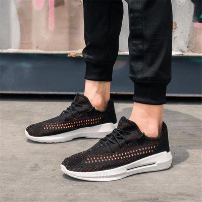 989fd528a2b2d5 Sneakers Moccasins Personnalité Grande Marque Antidérapant Taille  Chaussures De Homme Slipon Basket Luxe qOwPXX