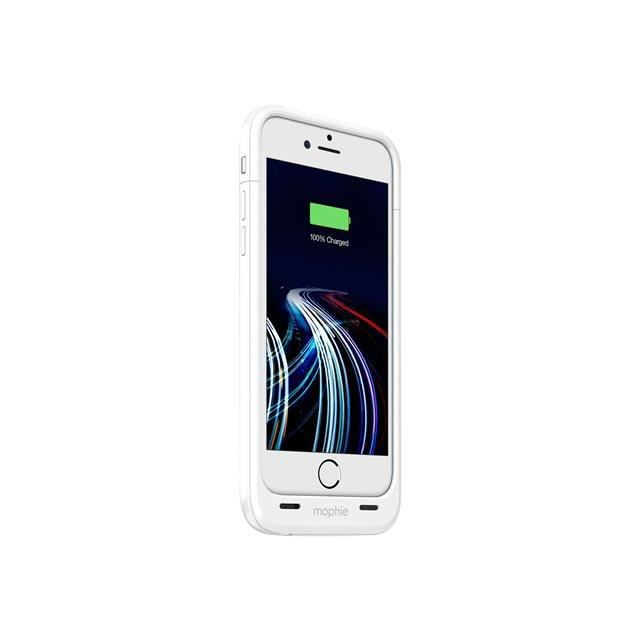 coque mophie iphone 6