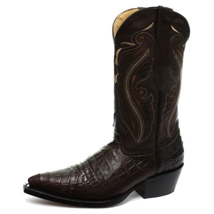 Grinders Indiana Femme Western C</p>                     </div> 		  <!--bof Product URL --> 										<!--eof Product URL --> 					<!--bof Quantity Discounts table --> 											<!--eof Quantity Discounts table --> 				</div> 				                       			</dd> 						<dt class=