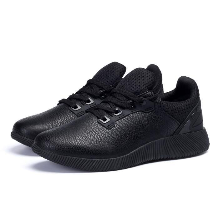 chaussure de course loisir homme