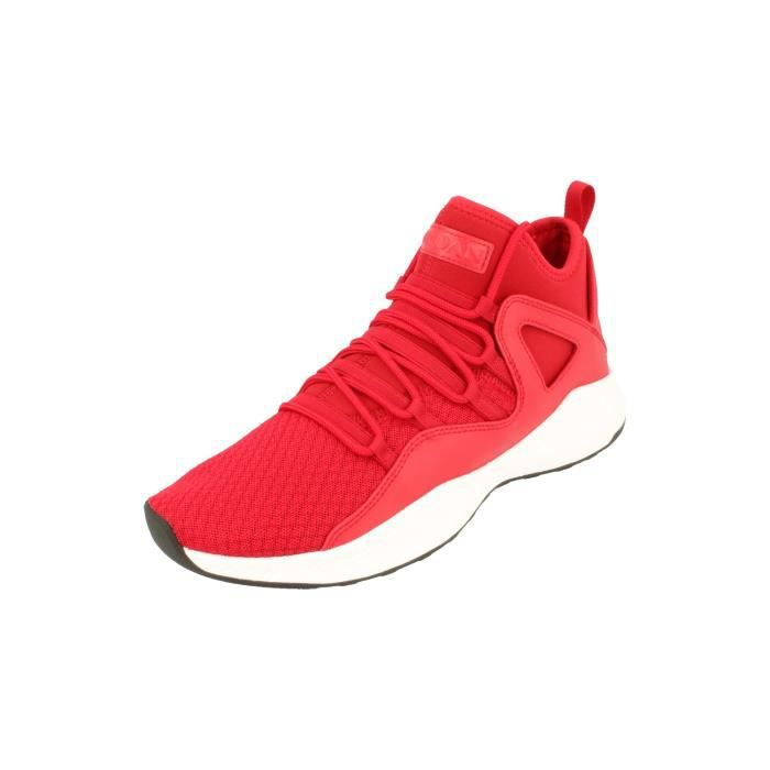 nouveau concept 1ce64 4363a Nike Air Jordan Formula 23 Hommes Basketball Trainers 881465 Sneakers  Chaussures 601
