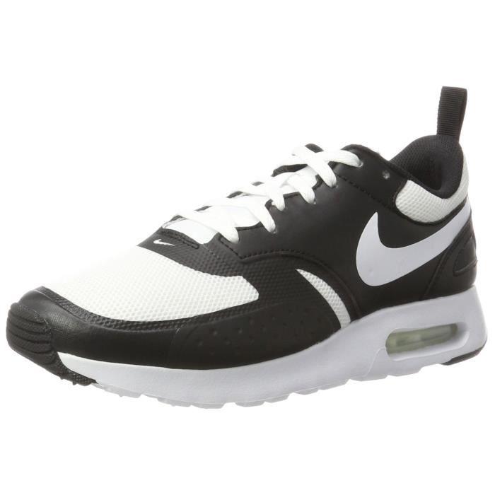Chaussures - Bas-tops Et Baskets Nike 48HXK