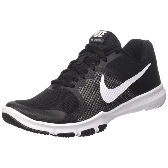 save off 78605 1cf34 CHAUSSURES MULTISPORT Hommes Nike Portmore II Chaussures De Sport A La M