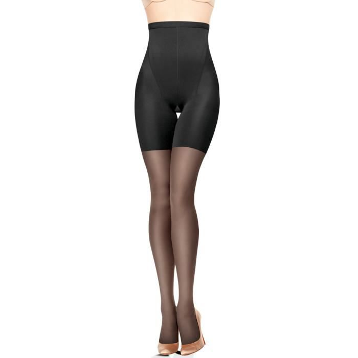 power 1hnme9 Salut Shaping Line Femmes waisted 914 Taille En m Body Sheers 5xzf77
