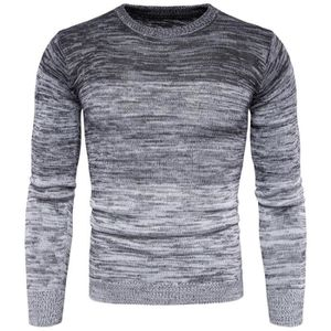 Pull gris homme - Achat   Vente Pull gris Homme pas cher - Cdiscount 741555af82b