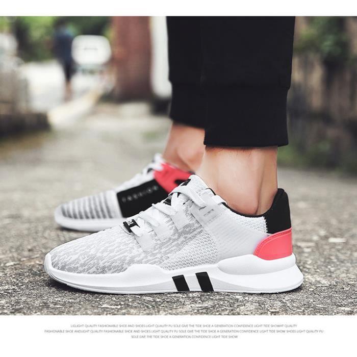 course Basket pour mode chaussures hommes de Chaussures de qa6txSa