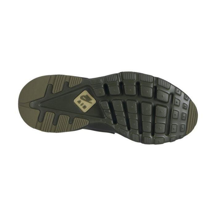 Basket Nike Air Huarache Run Ultra SE - 875841-303