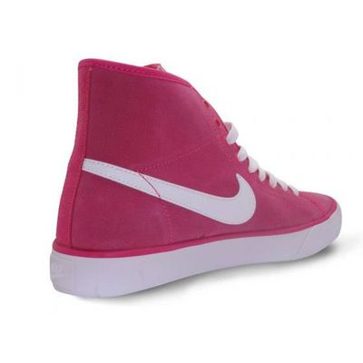 Suede Primo Wmns Mid Court Nike zWcIRXqYpn