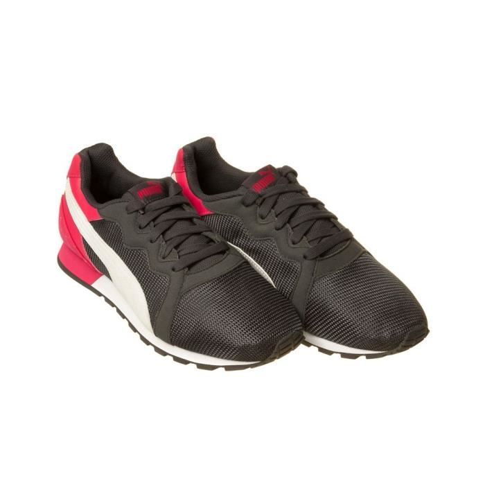 Chaussures Puma Pacer Periscope S2UCejz5W