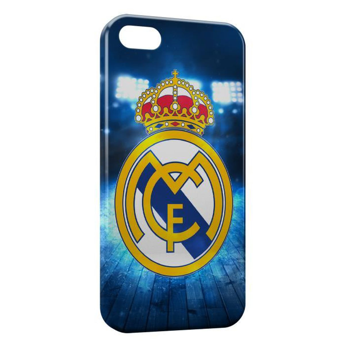 coque iphone 6 silicone real