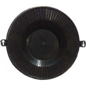 FILTRE POUR HOTTE HOTPOINT - Filtre à Charbon FILK57775 (FILK 57775)