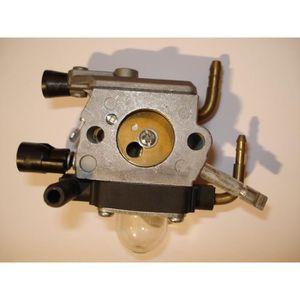 PIÈCE OUTIL DE JARDIN Carburateur pour taille haies Stihl HS81 et HS86
