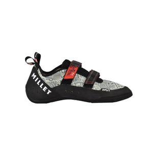 CHAUSSON - PANTOUFLE Chaussons Easy Up - mixte