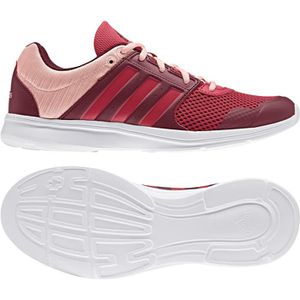 huge selection of b3490 af1b7 CHAUSSURES DE RUNNING Chaussures femme adidas Essential Fun 2.0
