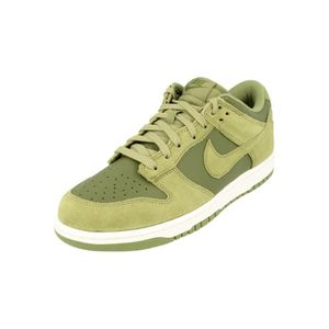 Nike Dunk Low Hommes Trainers 904234 Sneakers Chaussures 300 K5emEV5k