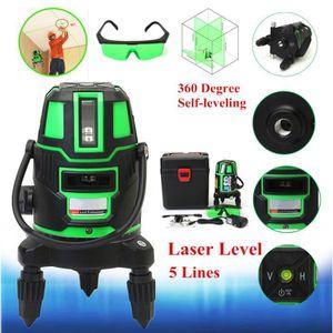 niveau laser achat vente niveau laser pas cher. Black Bedroom Furniture Sets. Home Design Ideas