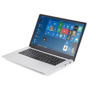 ORDINATEUR PORTABLE Ordinateur portable-YEPO I6 15,6 pouces Windows 10