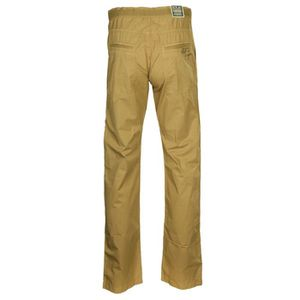 Vente Pas Jeans Homme Cher Achat Replay T4ZYn68