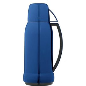 BOUTEILLE ISOTHERME Thermos 4057.256.100 jupitor Bouteille Isotherme 1