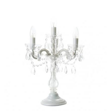 lampe chandelier baroque achat vente lampe chandelier. Black Bedroom Furniture Sets. Home Design Ideas