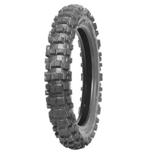 1 2 3 pneu moto
