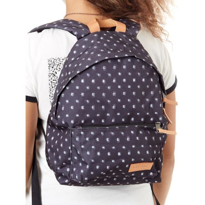 Eastpak 11 Femme Check Achat Litre Orbit Sac Sleekr À Dos Bleach Yqnwtp
