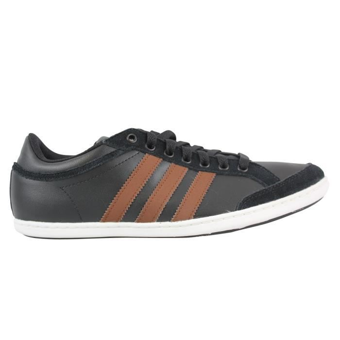 Adidas Chaussure Marron Chaussure Plimcana Adidas Plimcana Chaussure Marron Plimcana Chaussure Marron Adidas by7f6vYg