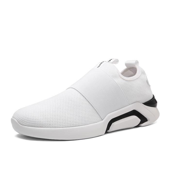 Basket De Marque Tennis chaussures De Sport Chaussures Chaussures TqwtzY1