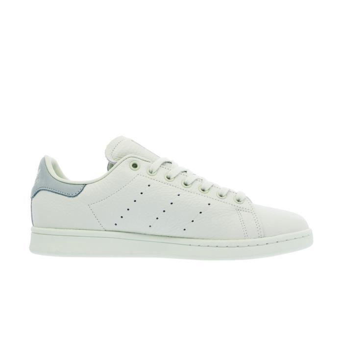 Adidas Stan Smith originaux Sneaker NWYKL