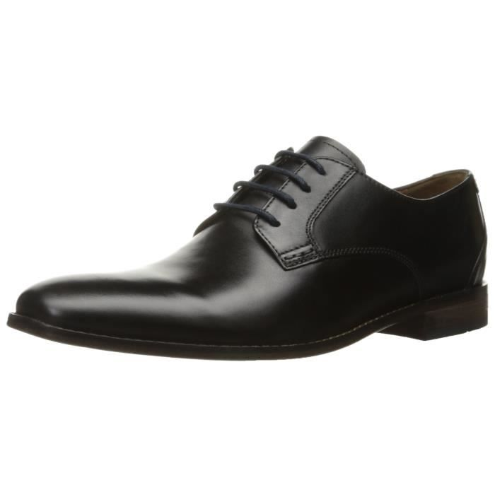 Vibe Oxford Relater V5EBF Taille-40 1-2