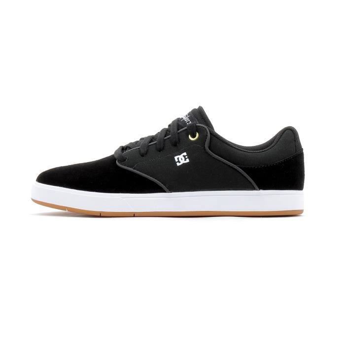 Baskets DC shoes Mikey Taylor dOcK5r